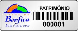 Abakam - 04 - Shopping Benfica -Condomínio - CE