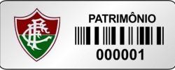 Abakam - 05 - Fluminense - RJ
