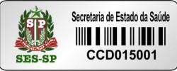Abakam -05- Secretaria Est Saude SP -SES-SP