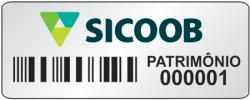 Clientes-ES-Sicoob
