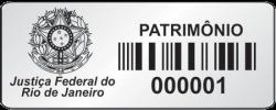 Clientes-RJ-JustiçaFederal