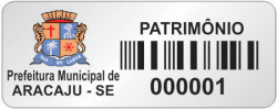 Clientes-SE-Prefeitura