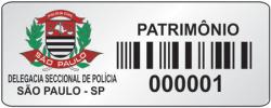 Clientes-SP-Policia
